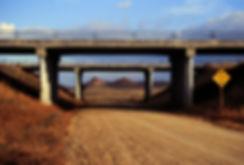 Somewhere in South Dakota web.jpg