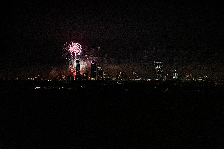 _BB_0044 Boston 4th July, 2019B QF.jpg
