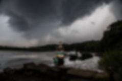 Neponset Storm website.jpg