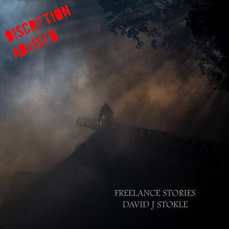 FREELANCE STORIES FIRE COVER WEB.jpg