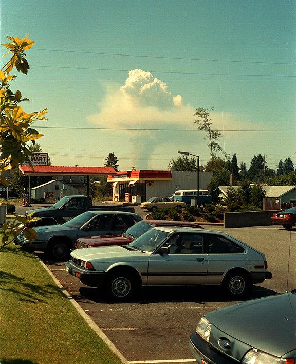 Mushroom Cloud.jpg