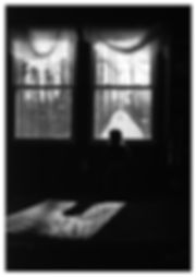 Lyran Uncensored dreams 1 WF web.jpg