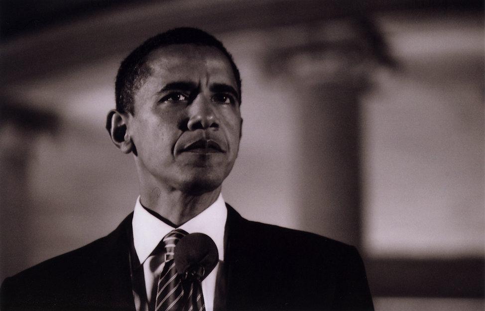 DA Obama 2019 web copy.jpg