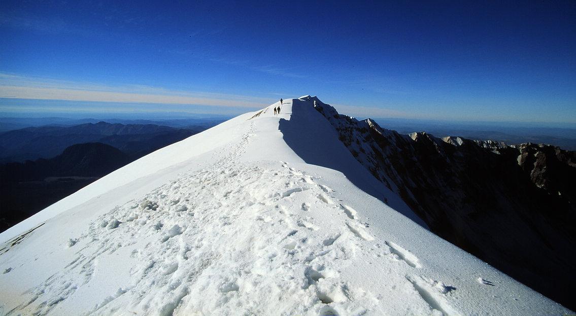 Mt Saint Helen's web.jpg