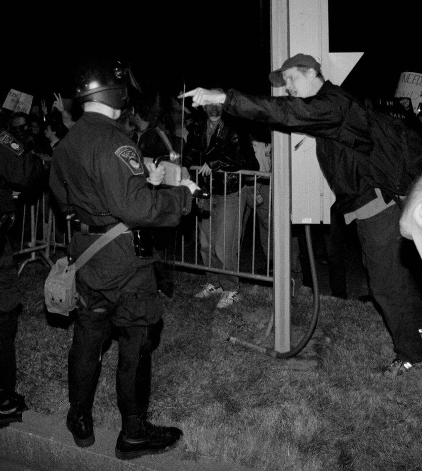 Nader Protester Big Pic1. 2.22 FOR WEB.j