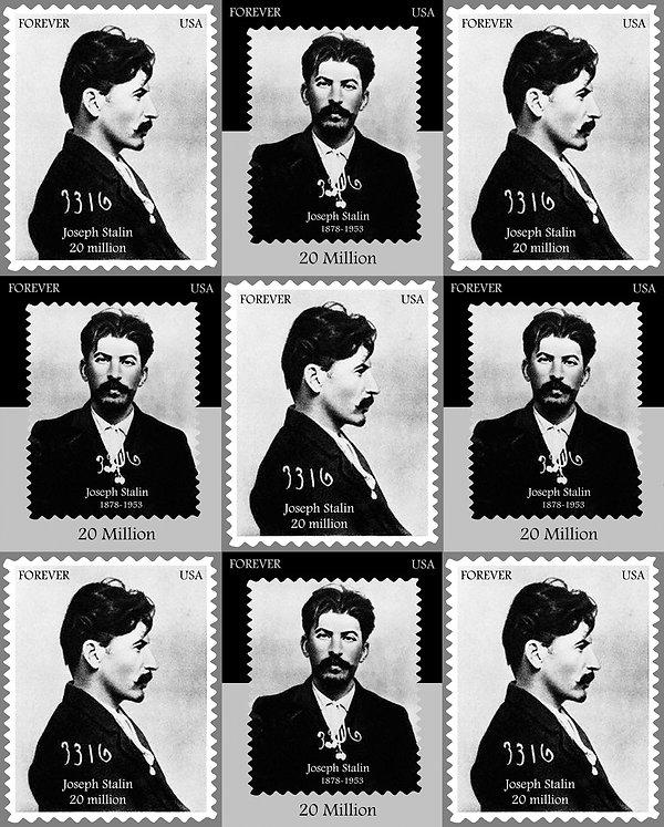 9 Stalins web.jpg