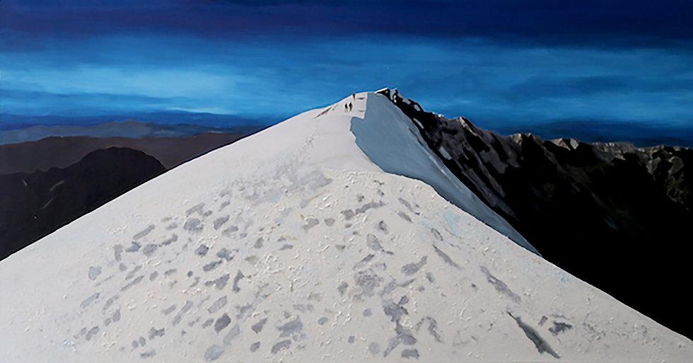 Mount Saint Helens website.jpg