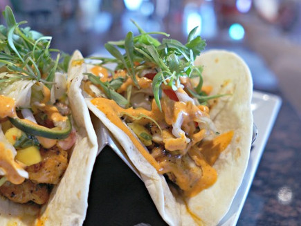 31 Tacos Every North Texan Needs to Try