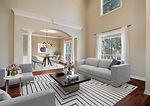 111 Tennyson Virtural Formal Living Room