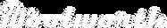 Woolworth Dallas Logo
