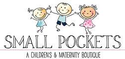 Small Pockets Dallas