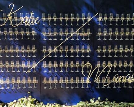 custom-champagne-walljpg