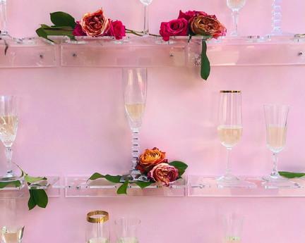 custom-champagne-wall1jpg