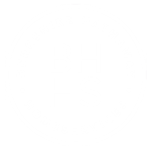 Berkshire Hathaway Photography