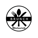 The Dallas Woolworth Brunch