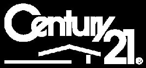 Century 21 Photography