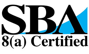DFW CAD SBA 8A Certified Engineer