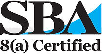 DFW CAD SBA 8a Certified Engineering