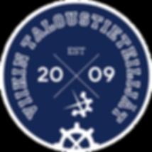 aaa_vita_logo.png