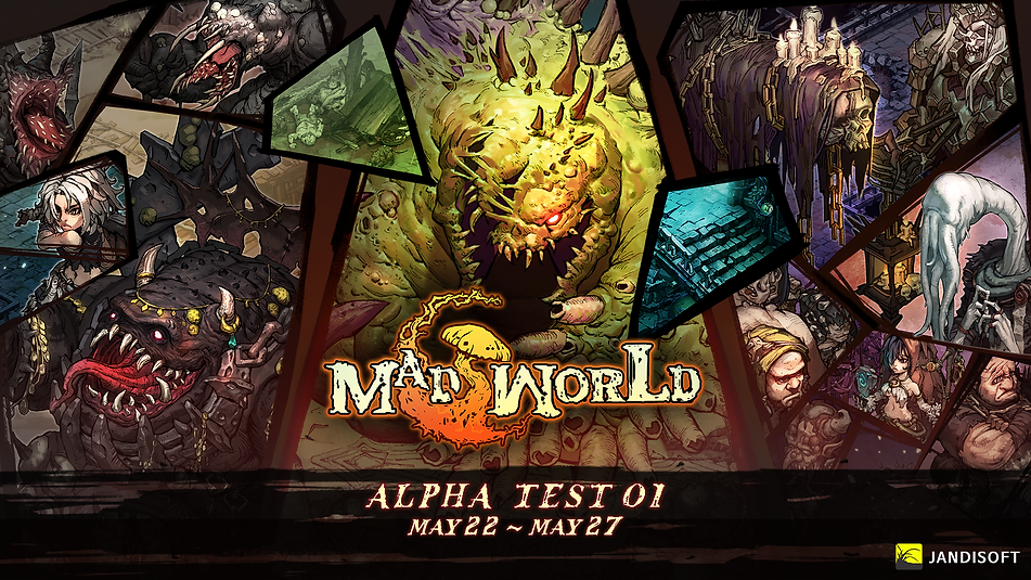 Mad World MMO Alpha Test.png