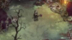 MadWorldMMORPG1.png