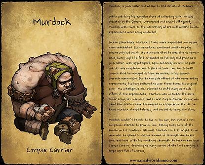 Murdock.jpg