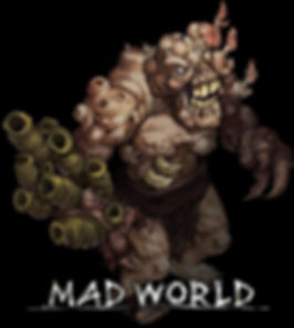 MMORPG_Monster_Creature_MadWorld2_Game.j