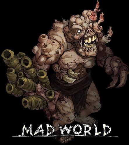 MMORPG_Monster_Creature_MadWorld2_Game.j