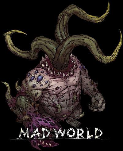 MMORPG_Monster_Creature_MadWorld.jpg