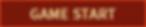 button_gamestart1.png