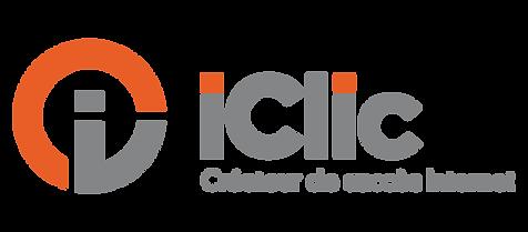 iclic_logo.png