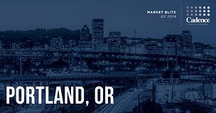 Portland Cover pic.jpg