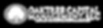 logo-oaktree.png