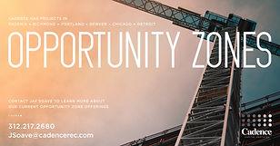 LinkedIn Opportunity Zones Soave.jpg