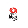 Open-Heart-Magic-C.png