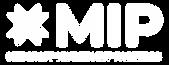 MIP Logo White.png