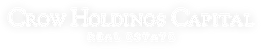 logo-crowholdingscapital.png