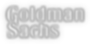 logo-goldmansachs.png