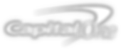 logo-capitalone.png