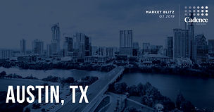 Austin Cover pic.jpg
