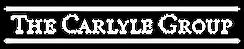 logo-carlylegroup.png
