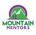 Mountain-mentors-logo-C.png