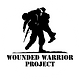 Wounded_Warrior_Project_logo-C.png