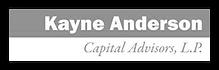 logo-kayneanderson.png