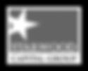 logo-starwood.png