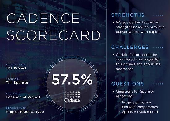 Cadence Scorecard .jpg