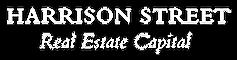 logo-harrisonstreet.png