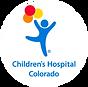 ColoradoChildrens-C.png