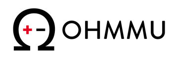 Ohmmu-Logo.jpg