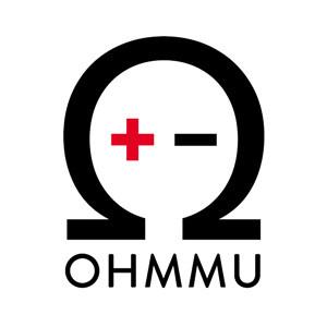 www.ohmmu.com